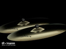 Zildjian 16&quot; A-Custom Crash