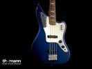 Fender Jaguar Bass CBL