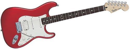 0136_strat_guitar.jpg