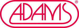 Adams -yhtin logo
