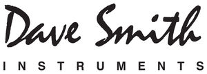 Dave Smith Instruments company logo
