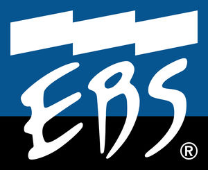 EBS Logotipo