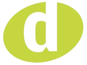 Edition Dux Firmenlogo