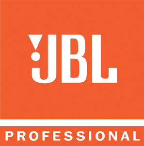 JBL Logotipo