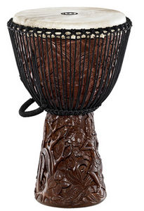 Meinl Djembe