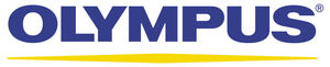Olympus firemn logo