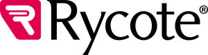 Rycote company logo