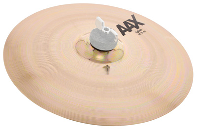 Sabian 10