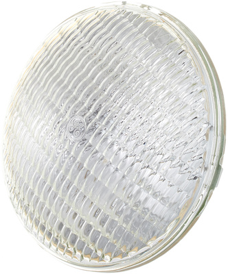 GE Lighting PAR56 300 Watts WFL