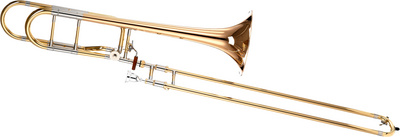 Thomann SL-36 Bb/F-Tenor Trombone