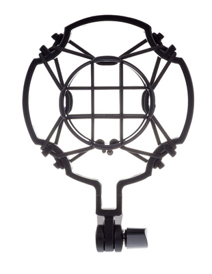 the t.bone SSM6 Shock Mount