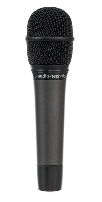 Audio Technica ATM 610