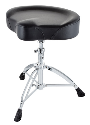 Mapex MXT755A Drum Stool