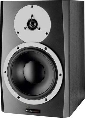 Dynaudio BM 12A