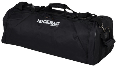 Rockbag RB 22500B Drummer Hardware Bag