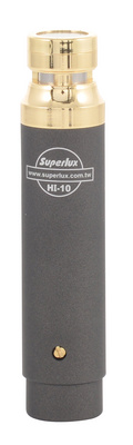 Superlux HI 10