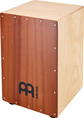 Headliner HCAJ1MH-M Cajon