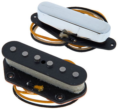 Fender Texas Special Telecaster Pickup