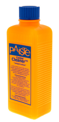 Paiste Cymbalcleaner