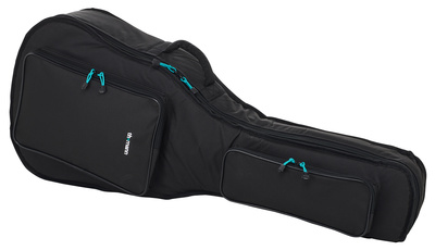 Thomann Acoustic-Bass Jumbo Gigbag