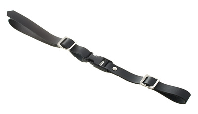 Gewa Back Strap 766080