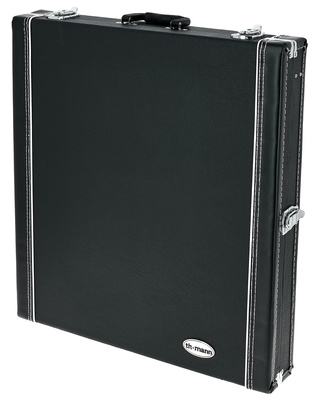 Thomann Cymbal Case 22