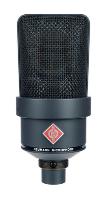 Neumann TLM 103 mt