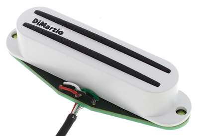 DiMarzio DP184 Chopper WH