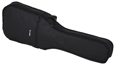 Thomann Gigbag f&uuml;r E-Gitarren
