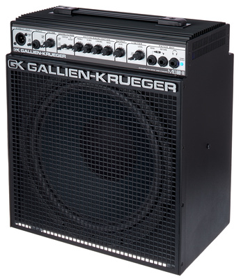 Gallien Krueger MB150S-112 III