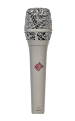 Neumann KMS 105
