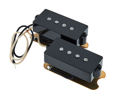 Fender Vintage P-Bass Pickup