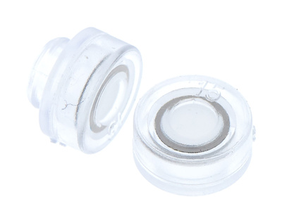 Elacin Ear Protection Filter 15