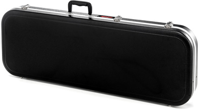 SKB SKB6 Guitar Case