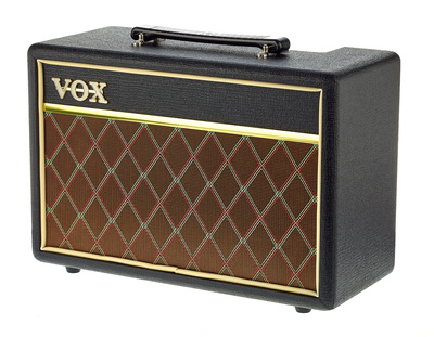 Vox Pathfinder 10