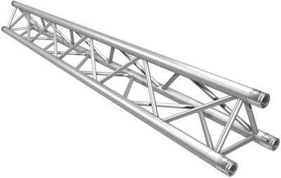 Global Truss F33250 Truss 2,5 m