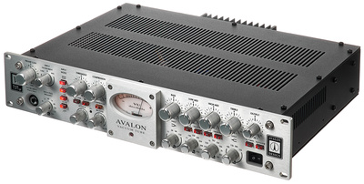 Avalon VT-737SP