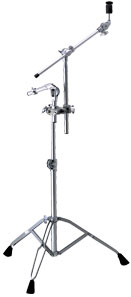 Pearl TC-900 Combination Stand