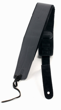 Thomann Guitarstrap 2 Black