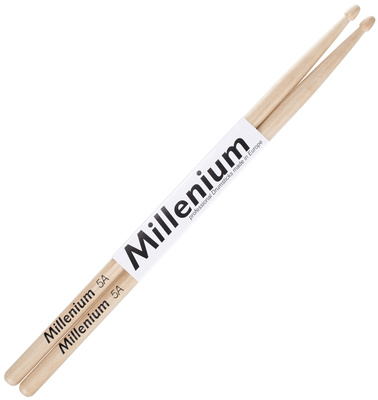 Millenium HB5A Hornbeam -Wood-
