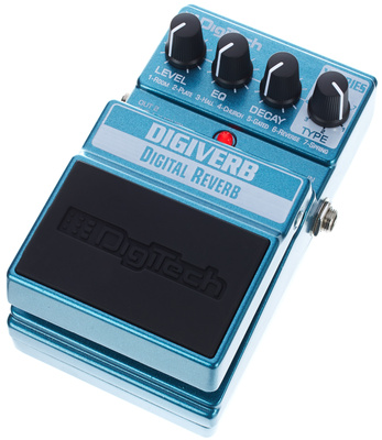 Digitech Digi Verb