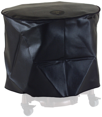 "Adams 23"" Cover for Timpani 4TRHNPA"