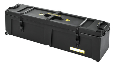 Hardcase HN48W Hardware-Case