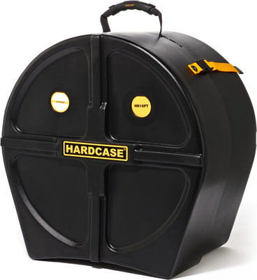 Hardcase HN16FT Floor Tom Case