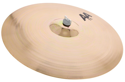 Sabian 21