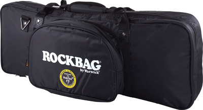 Rockbag RB 23096 B
