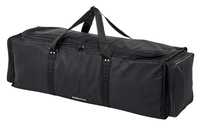 Millenium HWB44 Hardware Bag