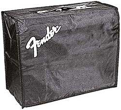 Fender Cover FM212R and Stage1600