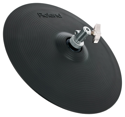 Roland VH-11 V Drum Hi-Hat Pad
