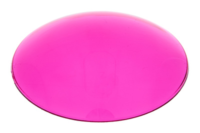Stairville PAR 36 Colour Cap magenta